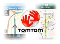 TomTom mueve ficha en Estados Unidos contra los teléfonos móviles
