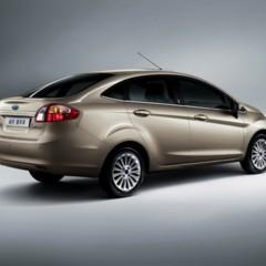 Foto 2 de 3 de la galería ford-fiesta-sedan en Motorpasión