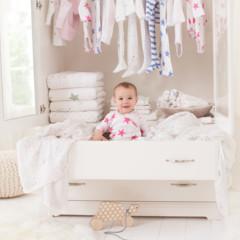 Foto 8 de 8 de la galería coleccion-de-ropa-aden-anais en Bebés y más