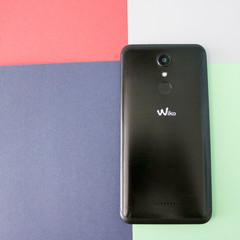 Foto 32 de 33 de la galería diseno-wiko-u-pulse en Xataka Android