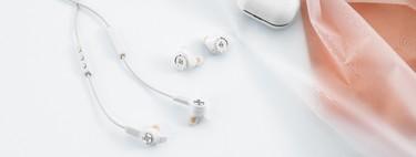 Bang & Olufsen, los reyes del diseño y del sonido, lanzan dos nuevos auriculares deportivos sin cables