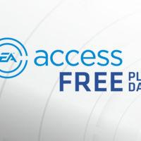 El primer EA Play  se celebrará  por todo lo alto: 10 días gratis de EA Access en Xbox One