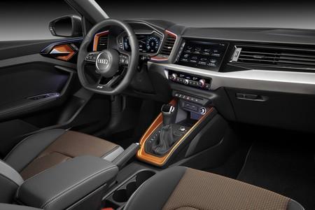 Audi A1 Citycarver 2019 023