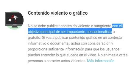 Contviolent