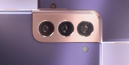 Galaxy S21: renders oficiales filtrados revelan el diseño final de los nuevos flagship de Samsung para 2021