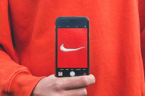 Las mejores ofertas del pre Black Friday en Nike: sudaderas, chaquetas y por supuesto, zapatillas más baratas