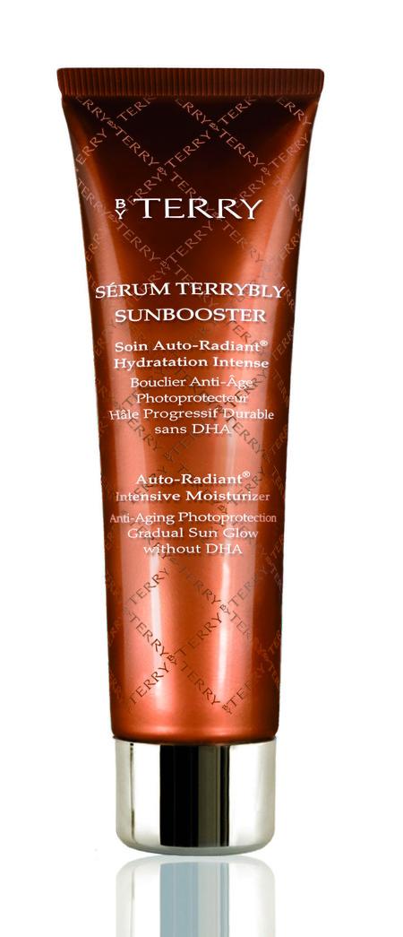 Serum Terrybly Sunbooster Packshot Hr 1