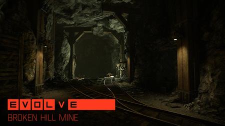 Evolve Nos Regalara Dos Nuevo Mapas Y Llegaran Primero A Xbox One 01