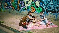 Boxal, maletines de picnic completamente biodegradables