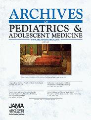 El déficit de sueño en la infancia aumenta el riesgo de problemas físicos y mentales