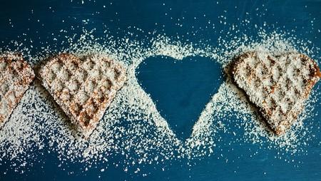 Waffle Heart 2697904 960 720