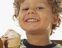 Confirmada la aparición de diabetes asociada a la obesidad infantil