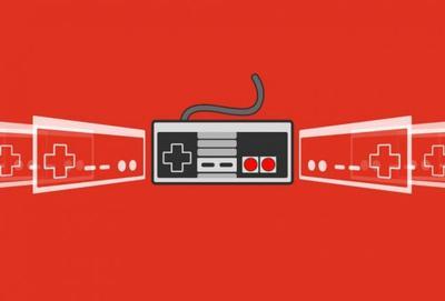 Que siempre no, Nintendo no está interesado en ofrecer juegos en smartphones