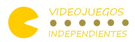 Líneas de negocio para desarrolladores independientes de videojuegos