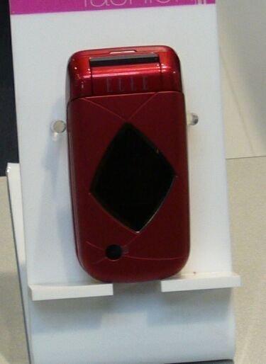 3GSM Alcatel