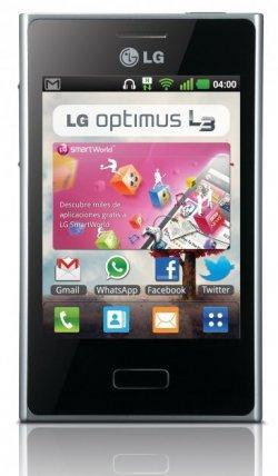 optimus-l3.jpg