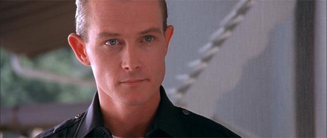 Terminator 2-4