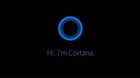Cortana para Android: filtrada la versión beta del asistente personal de Microsoft