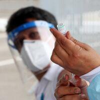 Vacuna contra COVID a personas de 40 a 49 años llega a Tlalpan, Coyoacán, Tláhuac y Miguel Hidalgo en CDMX: esto es lo que hay que saber