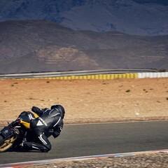 Foto 13 de 96 de la galería mv-agusta-superveloce-800-2021 en Motorpasion Moto