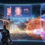 John Romero suspende el Kickstarter de Blackroom, primero quiere mostrarlo