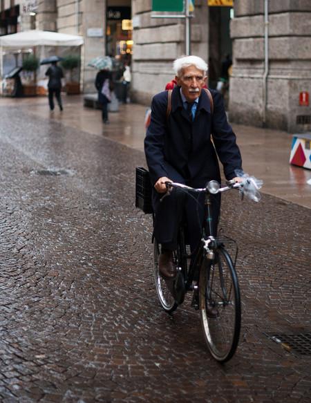 street style bicicleta