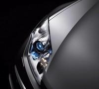 """Exclusiva: fotos oficiales y vídeos """"robados"""" del nuevo Renault Laguna"""