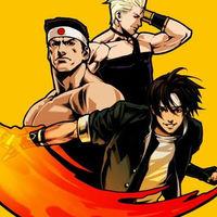Los clásicos de SNK regresan: The King of Fighters '94 ya está disponible en PlayStation 4