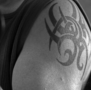 Giros para desarrollar aún más los bíceps