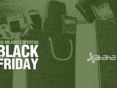 Black Friday 2017: llegó el gran día con las mejores ofertas y descuentos en Amazon, Mediamarkt, el Corte Inglés y más