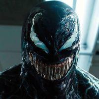 'Venom' se come la taquilla: rompe el récord del mes de octubre y supera los 200 millones de dólares en su primer fin de semana