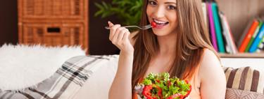 27 alimentos ricos en ácido fólico y cómo consumirlos para aprovecharlos al máximo