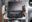 Panasonic actualiza sus Toughbook CF-31 y CF-53