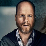 Joss Whedon amenazó con dañar la carrera de Gal Gadot durante un enfrentamiento en el rodaje de 'Liga de la Justicia', según The Hollywood Reporter