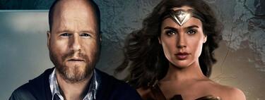 Joss Whedon amenazó con dañar la carrera de Gal Gadot en un enfrentamiento en el set de 'La Liga de la Justicia', dice The Hollywood Reporter