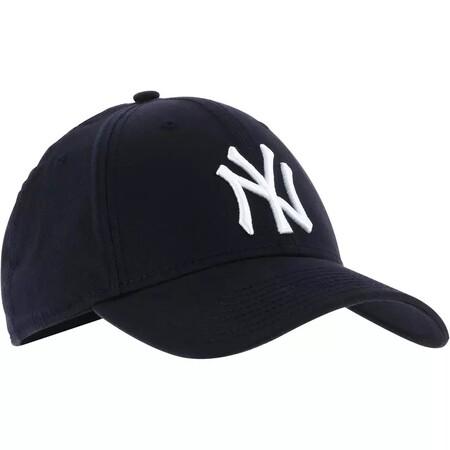 Gorra Beisbol New Era Yankees Ad