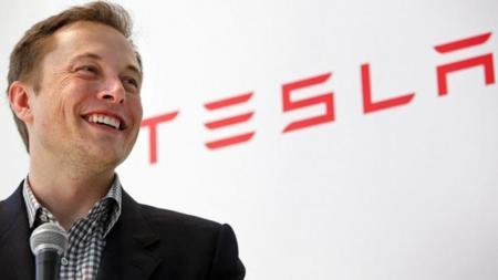 Tesla da vía libre al uso de sus patentes y sueña con que la industria tecnológica le siga