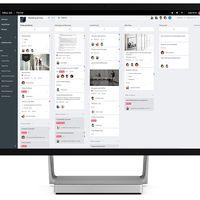 Microsoft actualiza Planner para Office 365 con una mejorada gestión de las tareas y otras mejoras no menos importantes