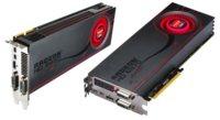 AMD 6970 y AMD 6950, el contraataque ya es oficial