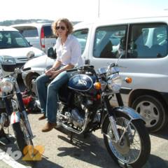 Foto 54 de 72 de la galería iv-dia-de-ricardo-tormo-la-cronica en Motorpasion Moto