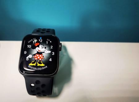Apple Watch Series 5: esta ha sido mi experiencia después de un mes con mi primer smartwatch de Apple