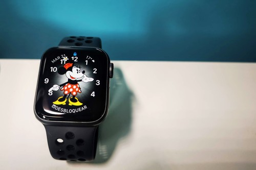 Apple Watch Series 5: esta ha sido mi experiencia después de un mes con mi primer smartwatch de Apple