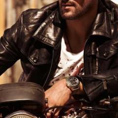Foto 2 de 14 de la galería campana-primavera-verano-2012-de-boss-orange en Trendencias Hombre