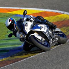 Foto 54 de 155 de la galería bmw-hp4-nueva-mega-galeria-y-video-en-accion-en-jerez en Motorpasion Moto