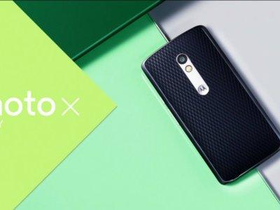 Aparece en GFX Bench un nuevo Moto X con SoC MediaTek