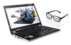 lg-xnote-r590-3d-notebook-31.jpg