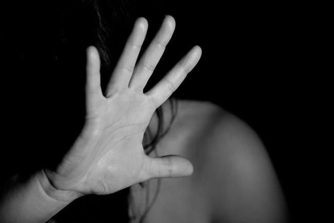Historia de la violencia de género en España. Datos y leyes para entenderlo de un vistazo