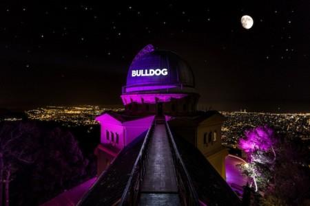 06 29 Manu Observatorio 03