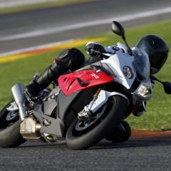 Foto 103 de 145 de la galería bmw-s1000rr-version-2012-siguendo-la-linea-marcada en Motorpasion Moto