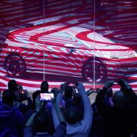 En una semana ya hay más de 15 mil registros para comprar un Volkswagen ID3
